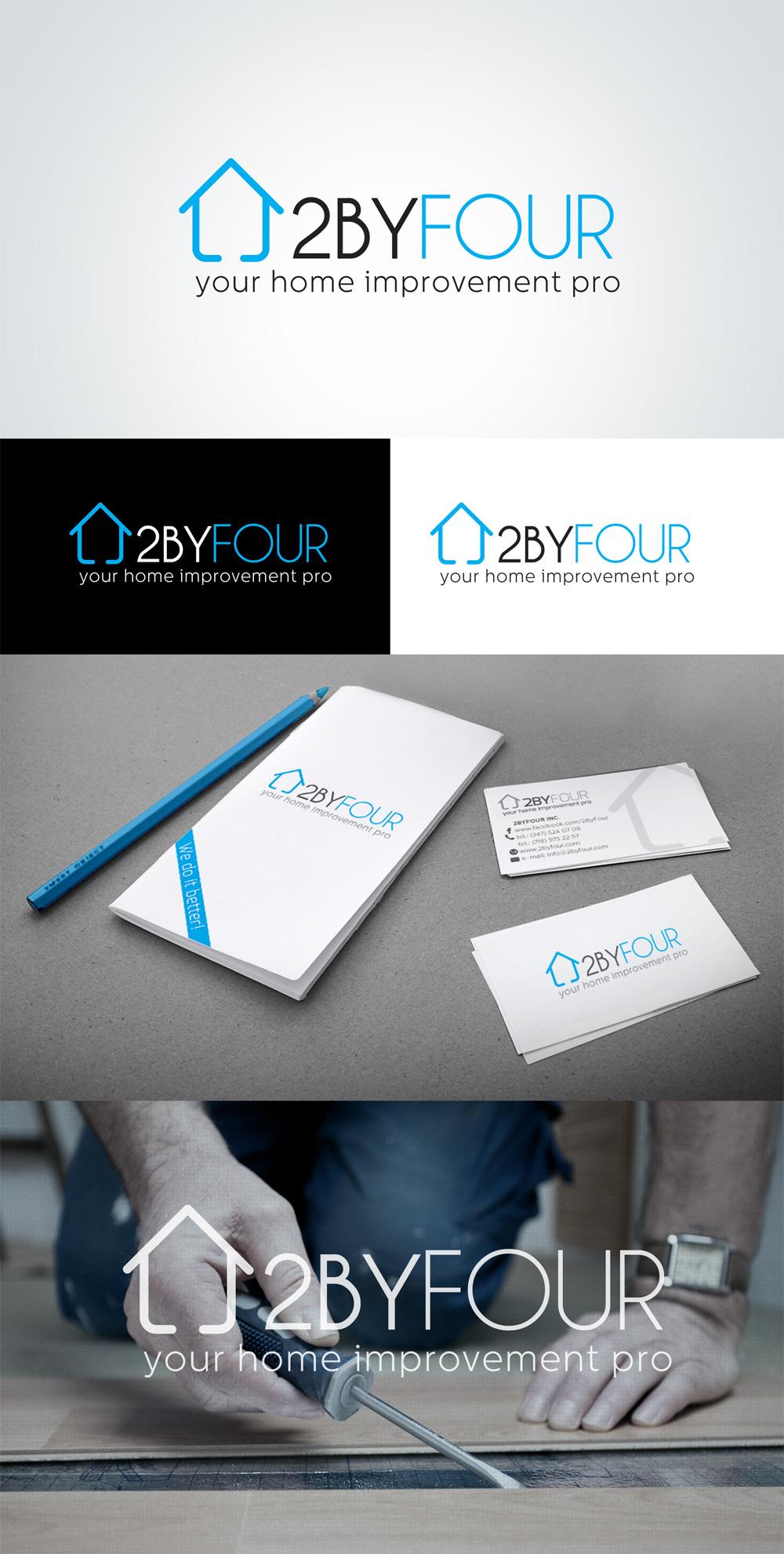 logo_2byfour
