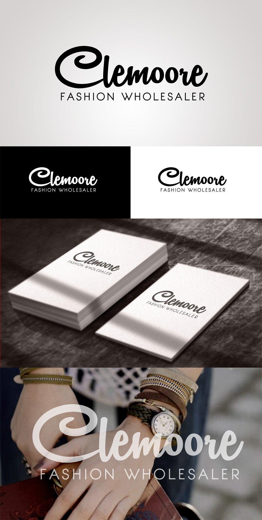 logo_clemoore