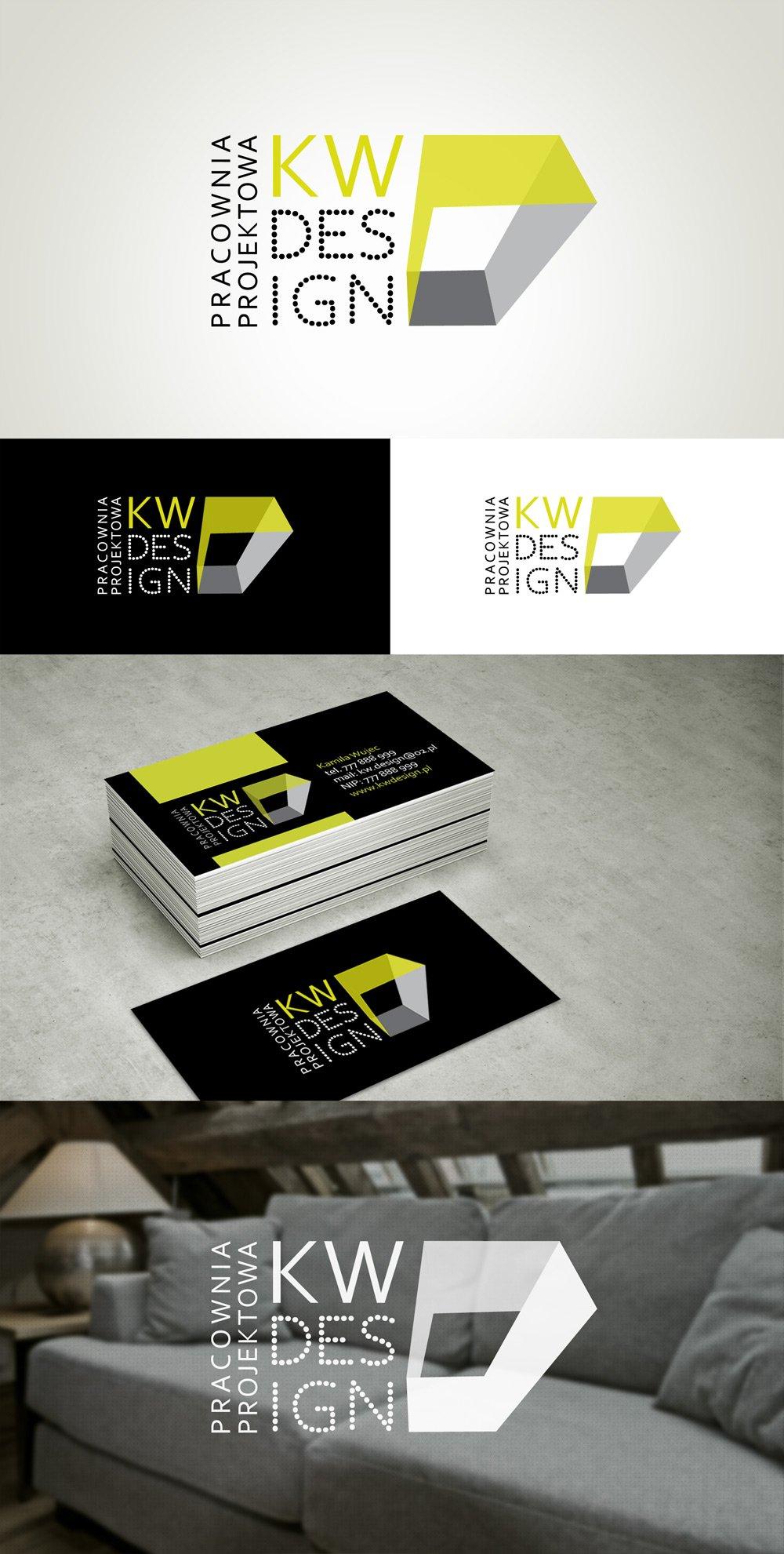 logo_kwdesign