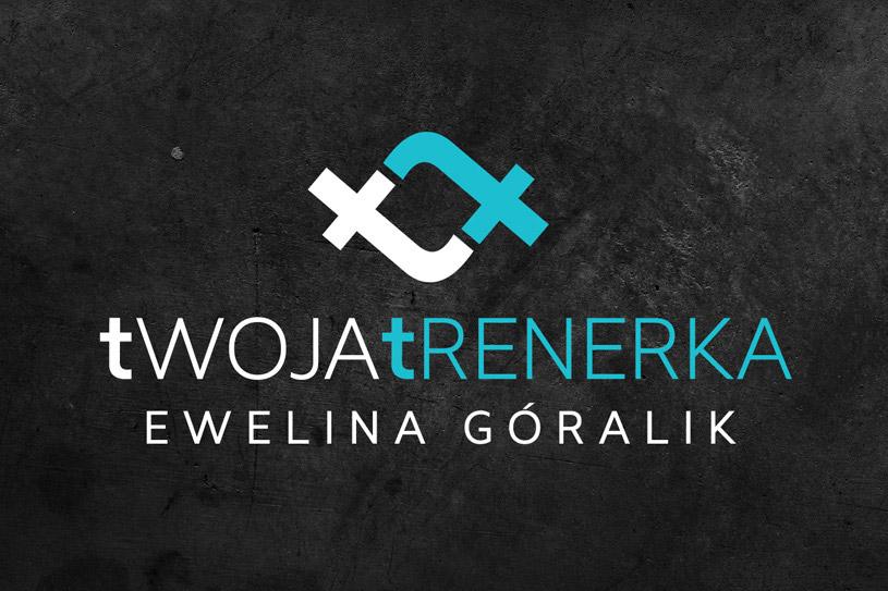 Logo Twoja Trenerka