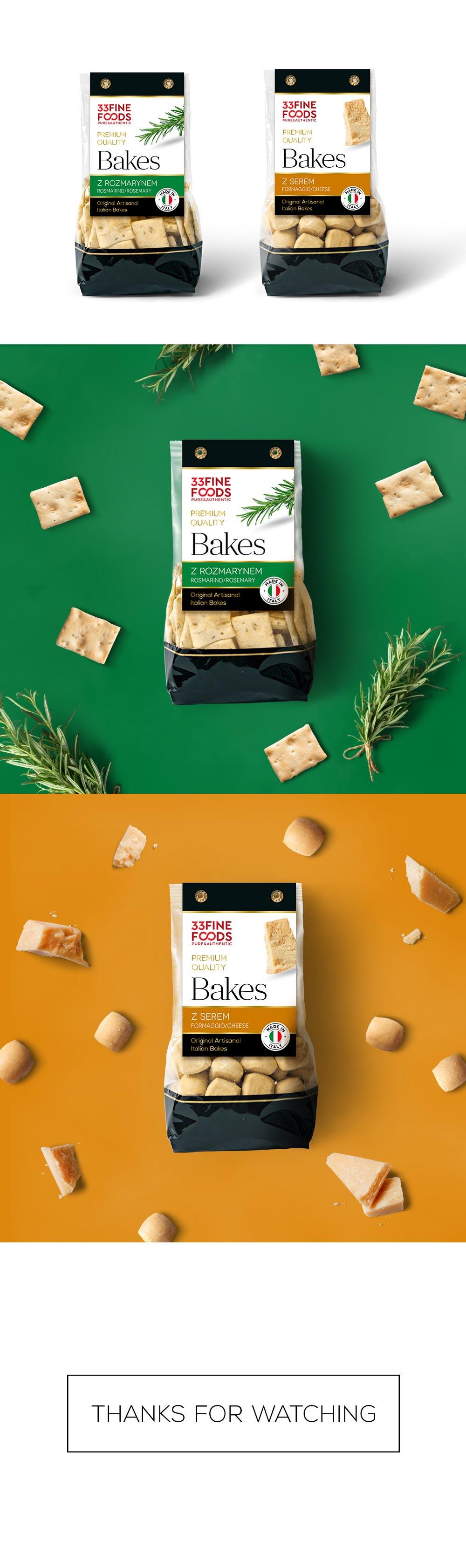 33FINE_FOOD_bakes
