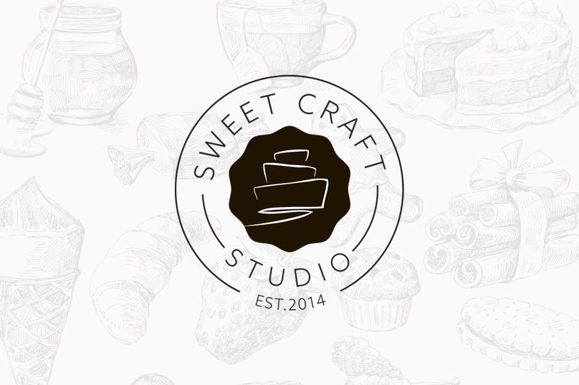 Sweet_Craft_Studio