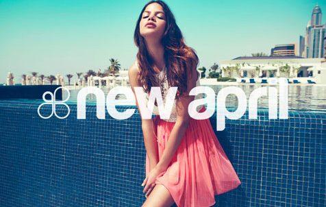 newsletter_newapril1-th