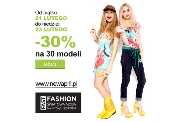 newsletter_newapril2