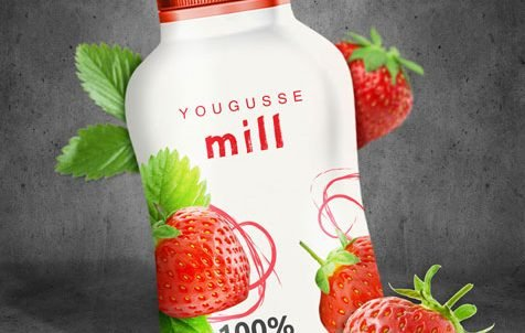 packaging_jogurt_yougusse-th