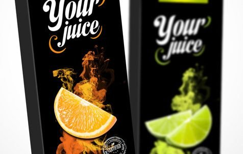 packaging_your_juice-th