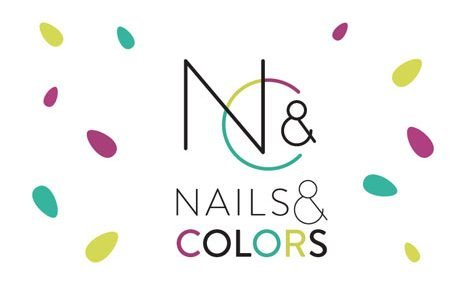 logo_nails_colors-th