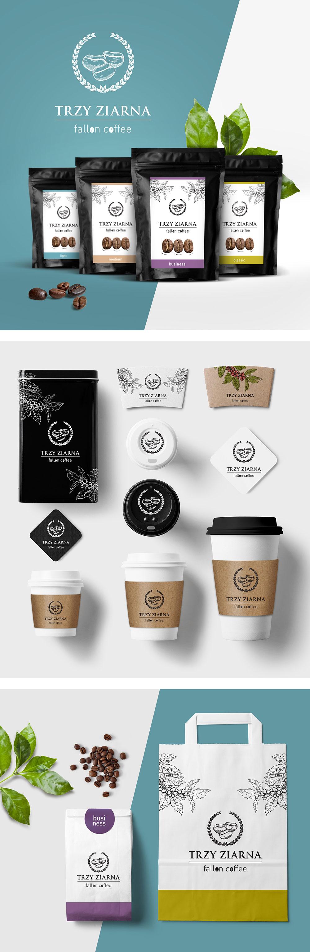 packaging_fallon_coffee