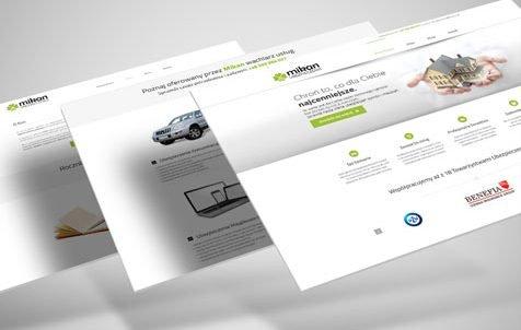 webdesign_mikan-th