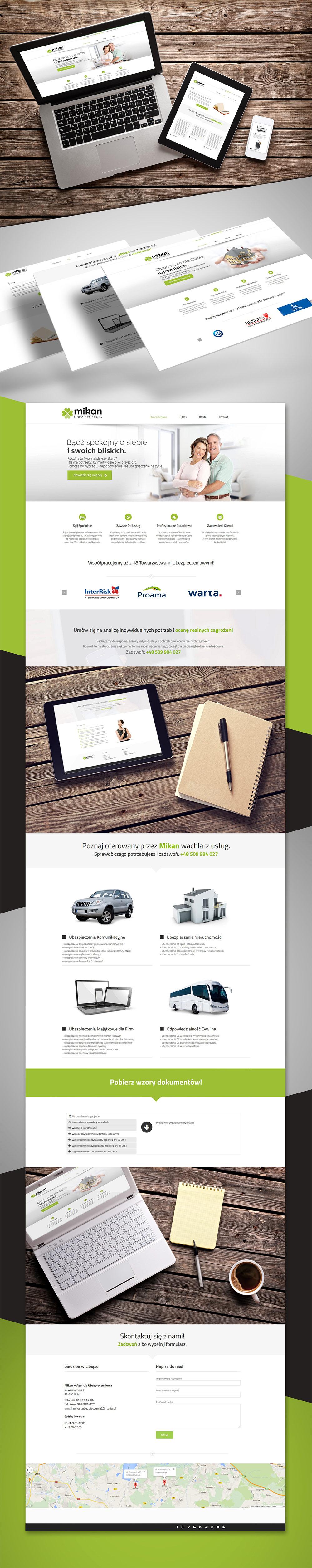webdesign_mikan