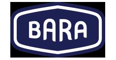 clients_bara