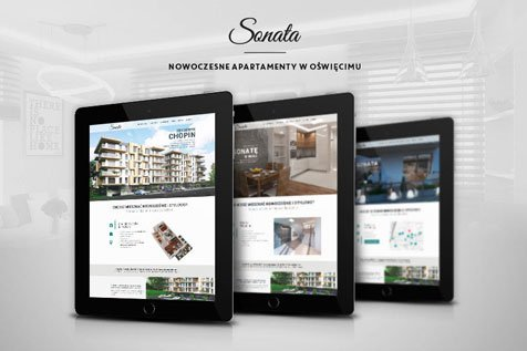 webdesign_sonata-th