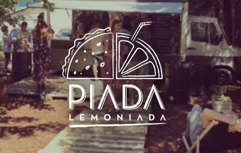 piada_lemoniada-th