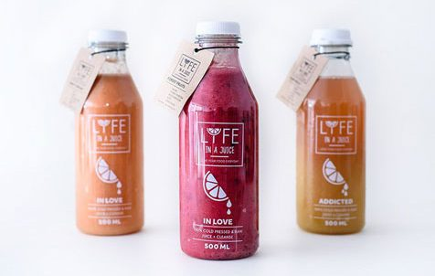 LYFE-in-a-juice-th
