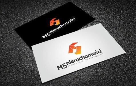 m5-nieruchomosci-th