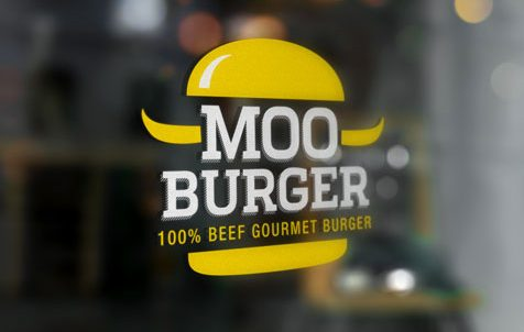 moo_burger-th