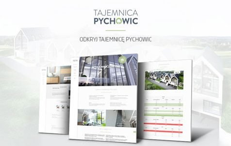 tajemica_pychowic-th