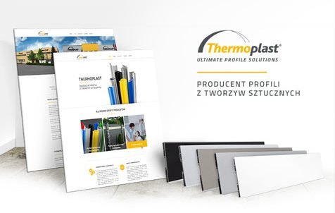thermoplast-th