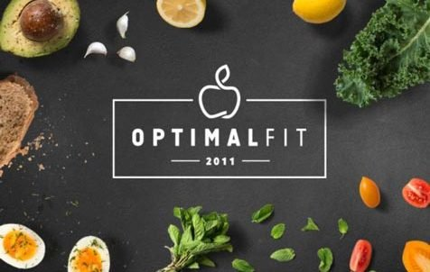 OPTIMAL_FIT1-th