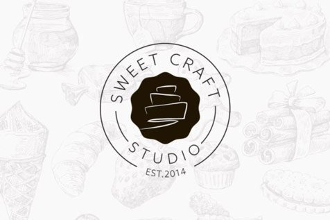 Sweet_Craft_Studio-th