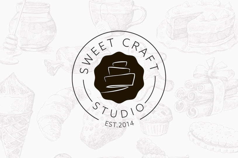Sweet_Craft_Studio