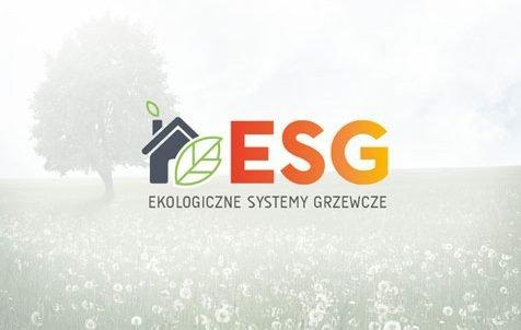 esh - logo