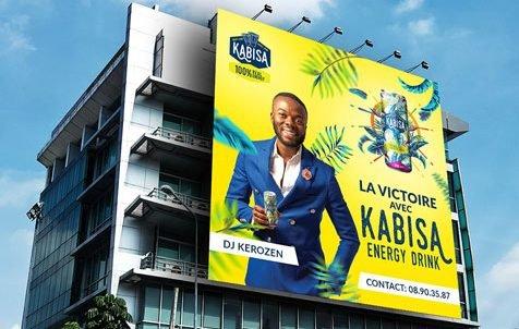 kabisa-th